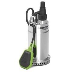 Pompe immergée à eau claire Cleancraft SCWP 10013