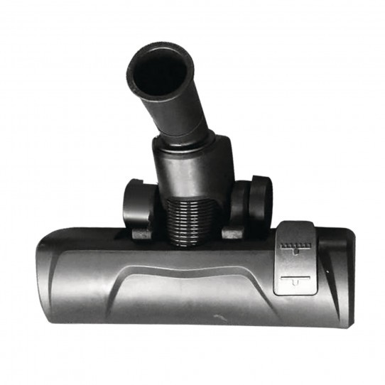 Suceur pour sol avec brosse répliable pour flexCAT 110-A CLASS