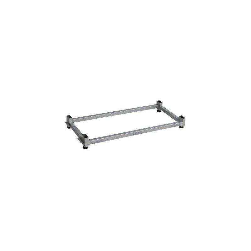 Base réglable pour armoires 900 mm