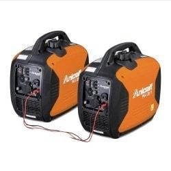 Câble de couplage  Unicraft PG-I 20 S