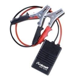 Chargeur de batterie Unicraft  Protection électronique EUS 12/24