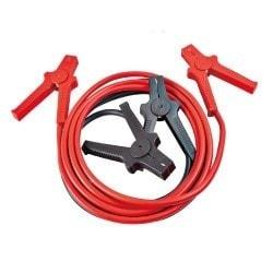 Câble aide au démarrage Unicraft 16 mm² / 3 m