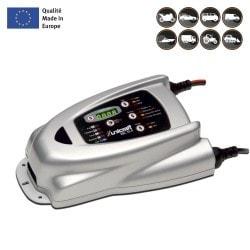 Chargeur/Régénérateur électronique de batterie Unicraft  EBC 35 R - 6850310