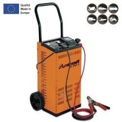 Chargeur/Démarreur de batterie Unicraft  BC 350 S - 6850410