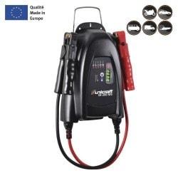 SB 200 MS Booster de démarrage ultraléger