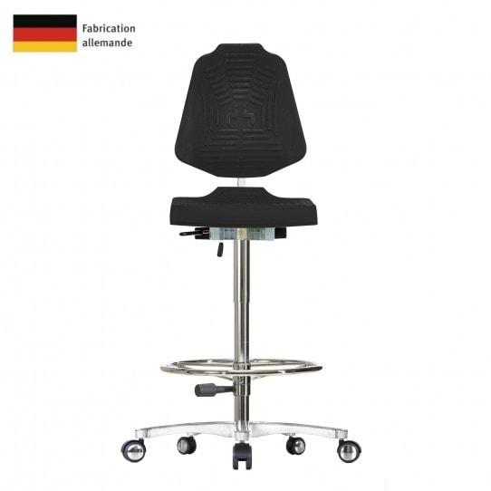 Chaise haute Unicraft HS 1