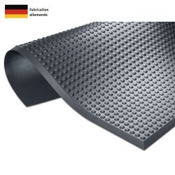 Tapis ergonomique antifatigue  haute qualité - 6800005