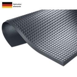 Tapis ergonomique antifatigue  haute qualité - 6800005