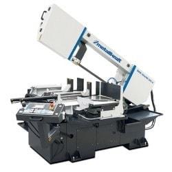 Scie à ruban automatique  Metallkraft BMBS 360 x 500 CNC-G