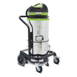 Aspirateur d'atelier  Cleancraft flexCAT 250 EOT-PRO