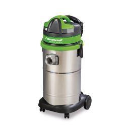 Aspirateur d'atelier  Cleancraft flexCAT 141 VCA