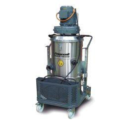 Aspirateur d'atelier  Cleancraft flexCAT 1100 ATEX