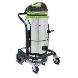Aspirateur d'atelier  Cleancraft flexCAT 350 IH-PRO