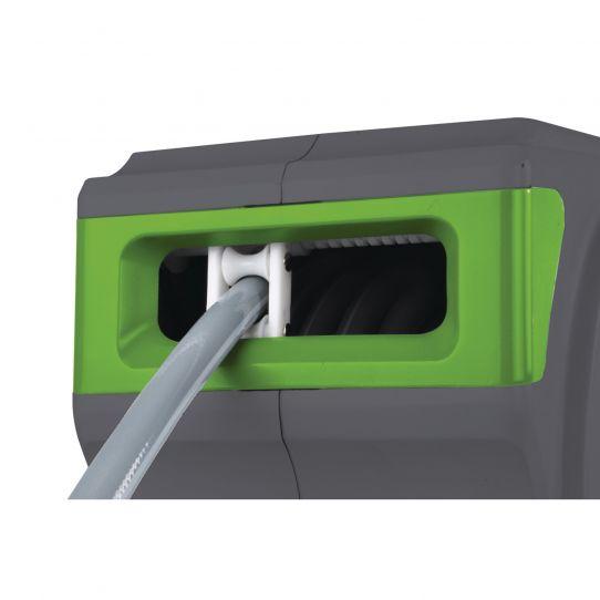 Enrouleur Cleancraft WSAR 30