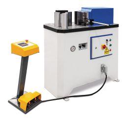 Presses à cintrer hydraulique  Metallkraft HBP 80