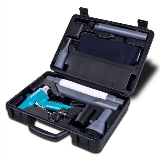 Accessoire pour compresseur Aircraft  Soufflette-aspirateur SBP, détail 1