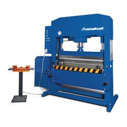 Presse hydraulique  Metallkraft RP A 1020-150