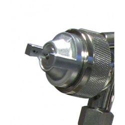 Accessoire pour compresseur  Jeu de buses 2.2 mm pour PJ HVLP