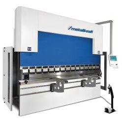 Presse plieuse  Metallkraft GBP BASIC 1340