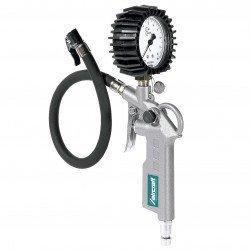 Gonfleur de pneus Aircraft SD