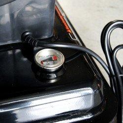 Canon à chaleur pétrole infrarouge PT70-SS