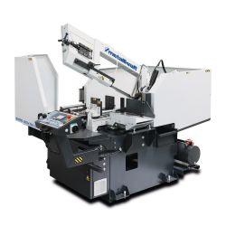 Scie à ruban  Metallkraft BMBS 300 x 320 CNC-G