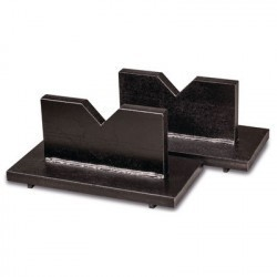 Set 2 blocs prismatiques pour WPP 100 HBK - 4105100