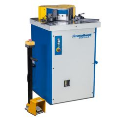 Encocheuse hydraulique  Metallkraft AKM 220-6 H