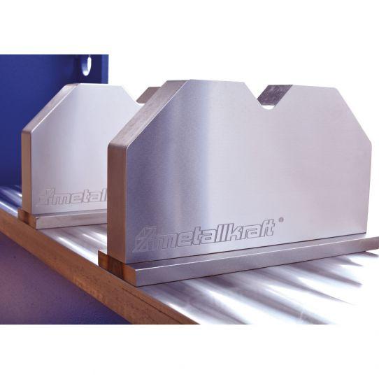 Set de 2 blocs prismatiques  pour WPP 100 VH