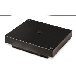 Plaque matrice  pour presses hydrauliques WPP 160 HBK