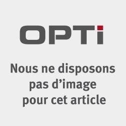 accessoire pour compresseur  Godet de rechange pour HVLP-2 PRO