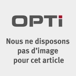 Dispositif de protection pour presses WPP 50 VH