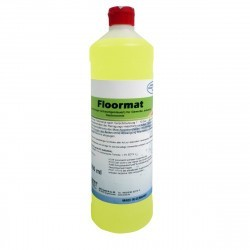 Agent de nettoyage HDR-A 1l
