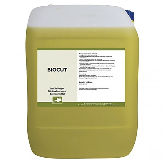 Spray de micro-pulvérisation - 5 litres