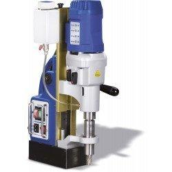 Perceuse magnétique Metallkraft MB 754 - 3860754