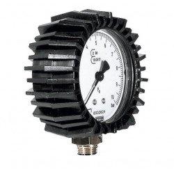 Manomètre de rechange diamètre 63 mm pour SD-G