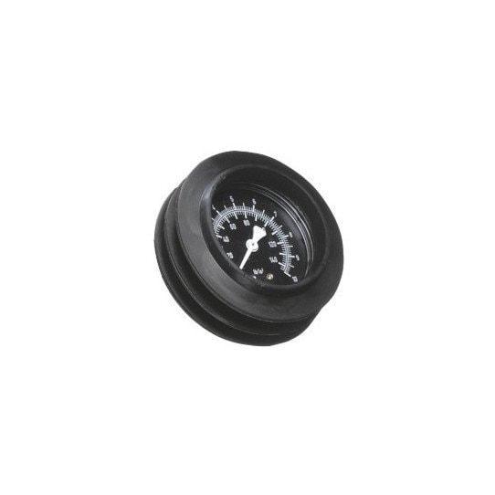 Manomètre de rechange PRO-G COMPAKT Ø 63 mm