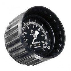 Manomètre de rechange PRO-G H/PRO-G DUO Ø 80 mm