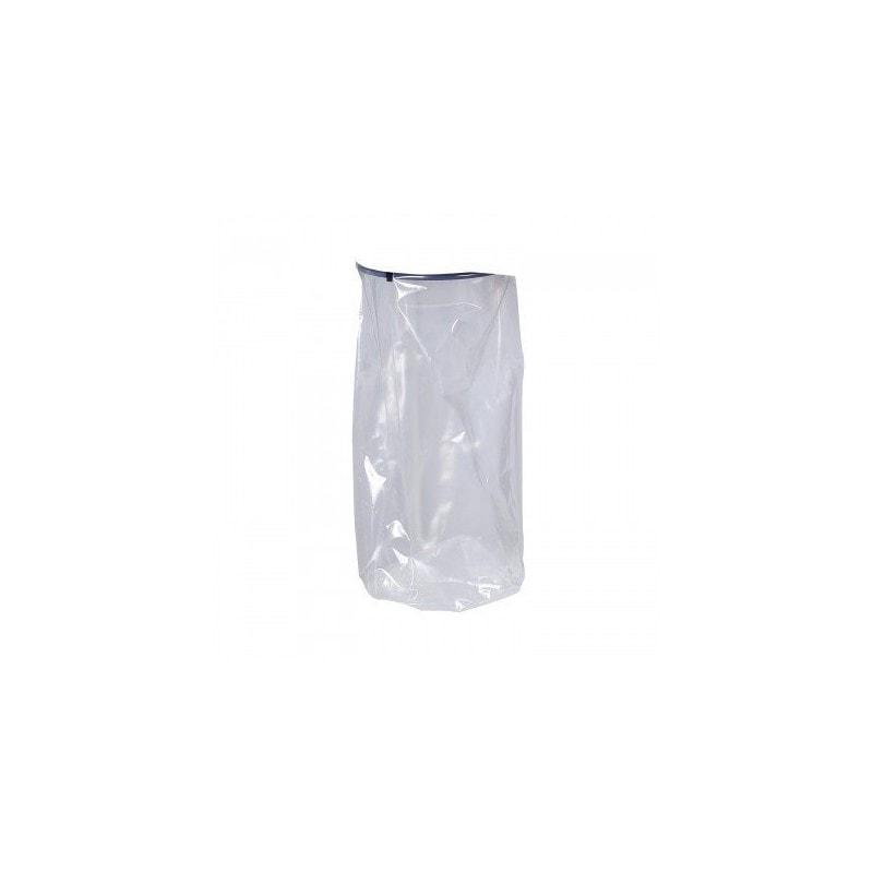 Sac collecteur PVC pour ASA 1051 (les 10 pièces)