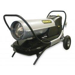 Canon à chaleur ventilée STANLEY ST215T-V