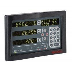 Afficheur pour pack DPA 700 pour D320 x 920 - 3390420