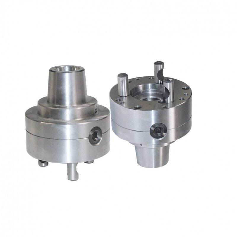 Mandrin porte-pince 5C Camlock D1-6' - 3441556