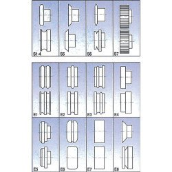 Bordeuse-Moulureuse_Metallkraft_SBM_3814001_Accessoires.jpg