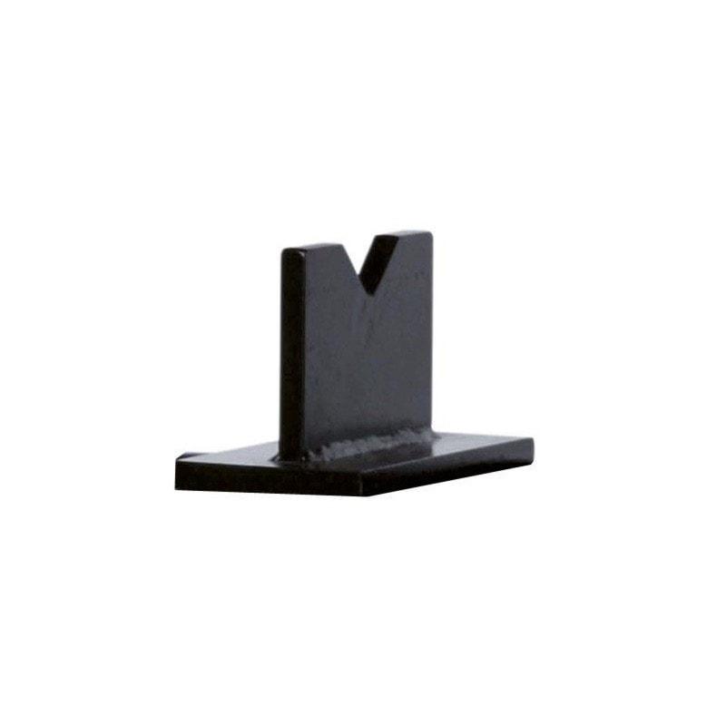 Set de 2 blocs prismatiques pour presse motorisée - 4100060