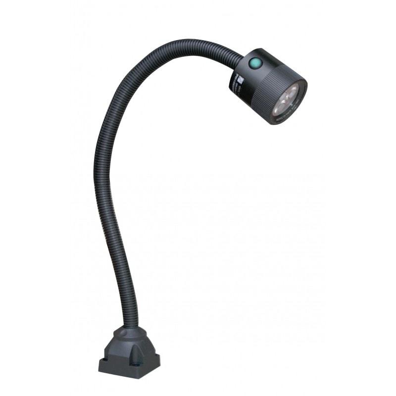 Lampe de travail LED Optimum 3-500