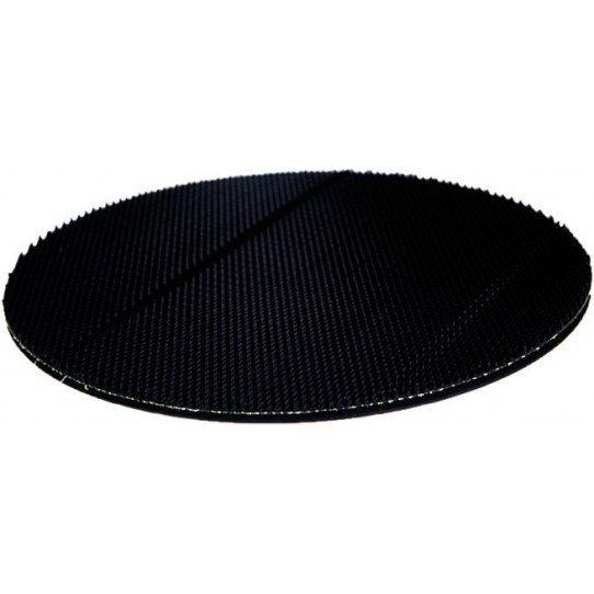 Support Velcro - 5911001