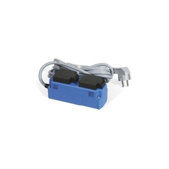 Déclencheur automatique d'aspiration ALA 2 - 5121501