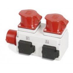 Déclencheur automatique d'aspiration ALA 10 - 5121502