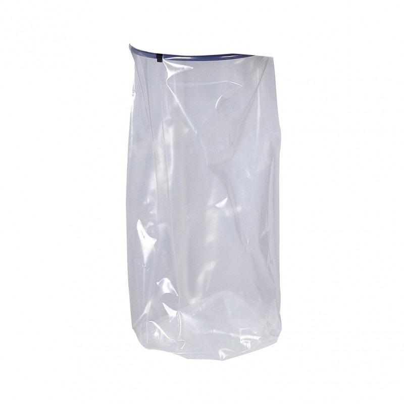 Sac collecteur PVC pour ASA 2401/2403 (les 10 pièces) - 5122055
