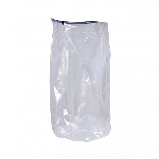 Sac collecteur PVC pour ASA 4003 (les 10 pièces) - 5123055